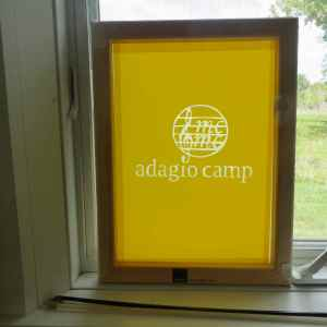 adagio_camp_screen_window