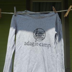 adagio_tshirt