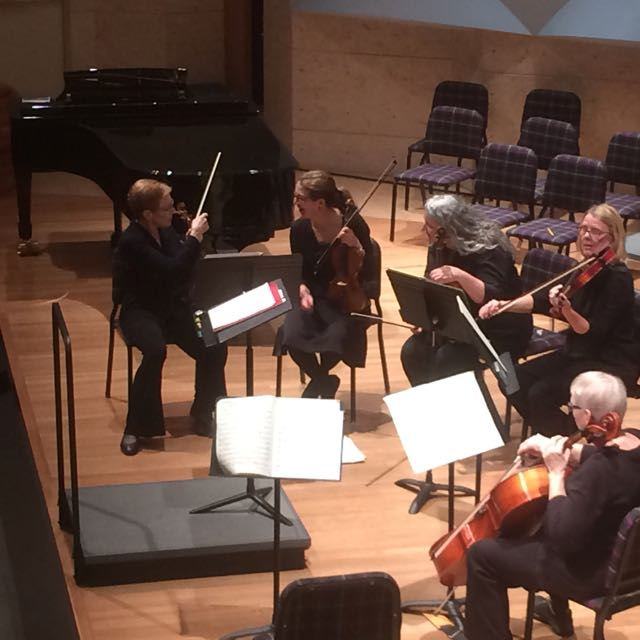 orchestra_pic-1-1