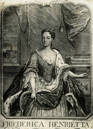 Friederica_Henrietta_von_Anhalt-Köthen_(1702_-_1723)