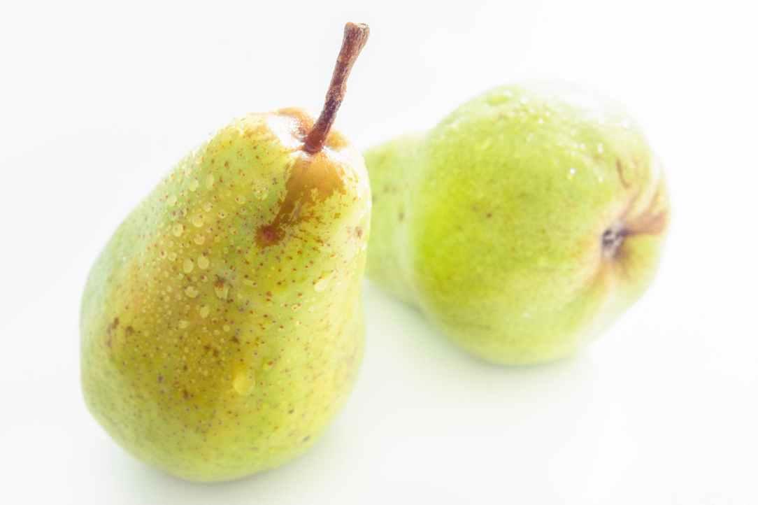 delicious dew food fresh fruit
